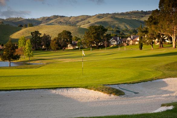 Villages-Golf